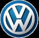 volkswagen-vw-logo